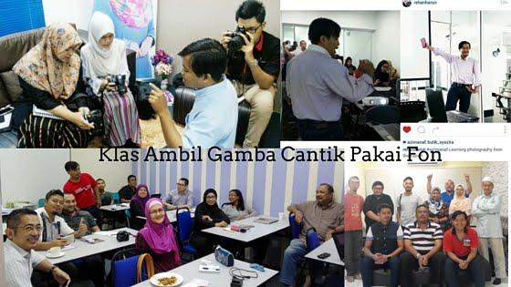 azimanaf.blogspot.com