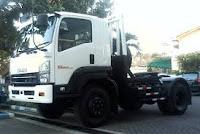 GIGA FTR 90 P 210ps TH