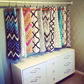 You Should Check Out The Sew Many Ways Blog For More Great Craft Room Ideas  I  Am Super Jealous Of Her Craft Space!