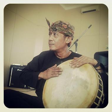 Alat Musik Melayu