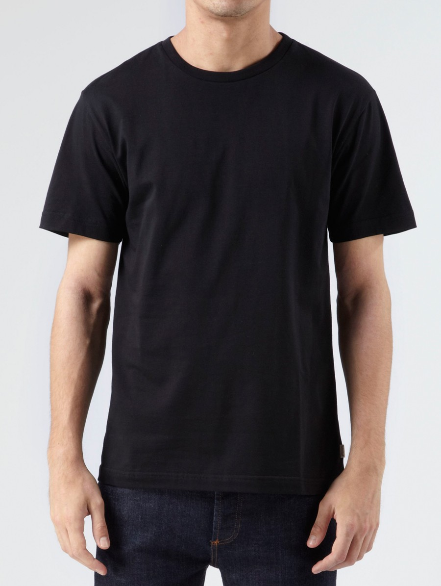 Black t shirt vector photoshop - Viewing Gallery For Blank T Shirts Blank T Shirts Vector