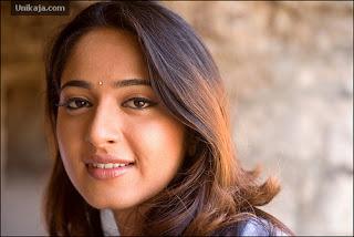 wanita india