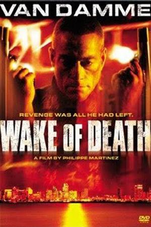 Tử Thần Thức Giấc Vietsub - Wake Of Death Vietsub (2004)