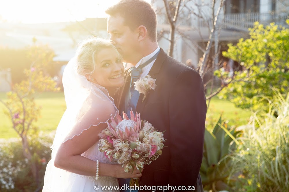 DK Photography CCD_9139 Preview ~ Lianne & Stuart's Wedding in Hudson's, Vredenheim  Cape Town Wedding photographer