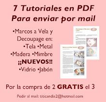 7 Tutoriales en PDF