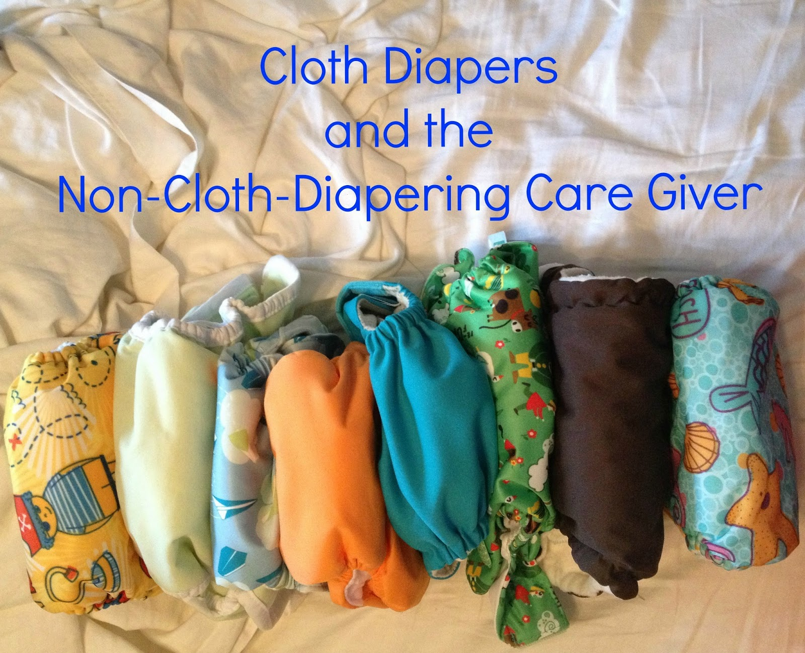 http://elemeno-pee.blogspot.com/2014/09/cloth-diapers-and-non-cloth-diapering.html
