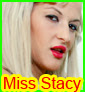 Miss Stacy