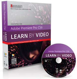adobe premier cs6 full
