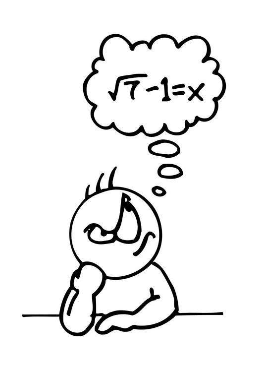 Comunicación Educativa 3o Matemáticas CEUJA: Poniendo tu mente a ...