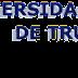Resultados del Examen de Admision UNT 2014-2 del 15 y 16 de Marzo del 2014 | Universidad Nacional de Trujillo