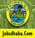 Research Complex for Eastern Region, RCER Recruitment, Jobsdhaba, Sarkari naukri