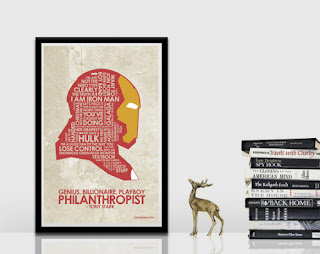 https://www.etsy.com/listing/250267248/ironman-quote-poster?ref=shop_home_active_19