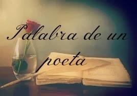 http://palabras754.blogspot.com.es/