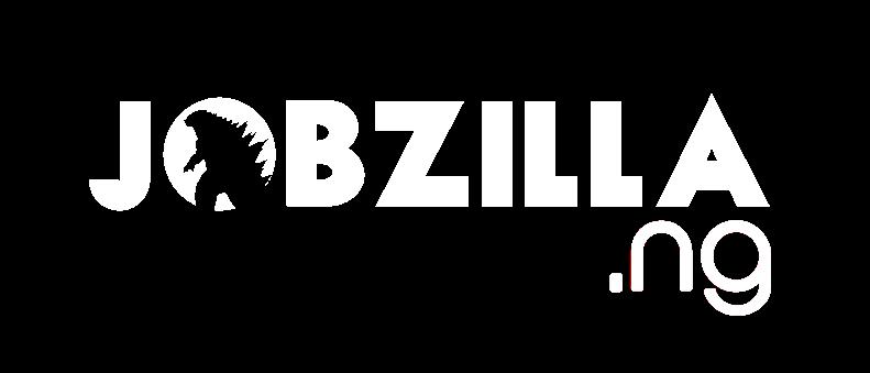 Jobzilla Nigeria