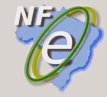 Consulta NFE Completa para SP, RJ, MG e MS