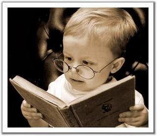 Memberikan pendidikan sejak usia dini