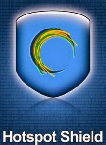 Hotspot Shield Download Free Without ADS Version
