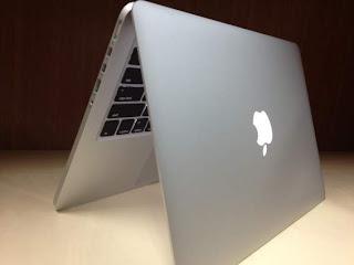 """Ulasan Apple 13"""" MacBook Pro dengan Retina Display"""