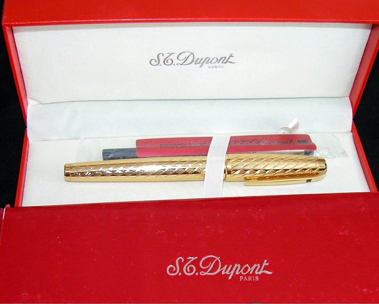 Roller Pen - Dupont