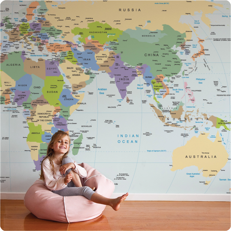 Desktop Wallpaper World Map: World Map Wallpaper, Old World Map Wallpaper, World Map
