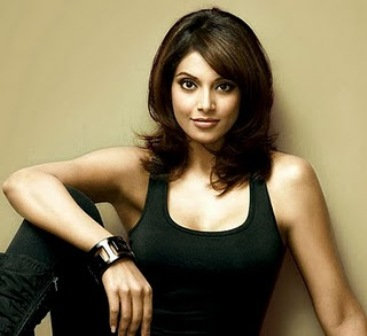 bollywood heroines wallpapers. Wallpapers Of Bollywood