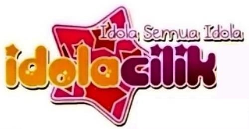 Pendaftaran Idola Cilik 2013
