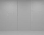 Empty White Room Solucion