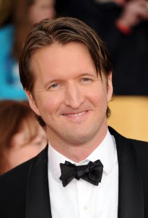 les miserables, director, tom hooper