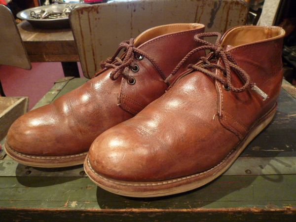 Red Wing Shoes Dallas Tx