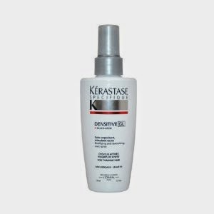 Kerastase Specifique Soin Densitive GL Texturising Spray Unisex