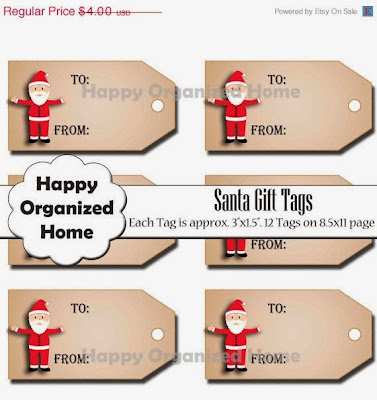 https://www.etsy.com/listing/168370234/50-off-sale-printable-digital-christmas?ref=listing-shop-header-0