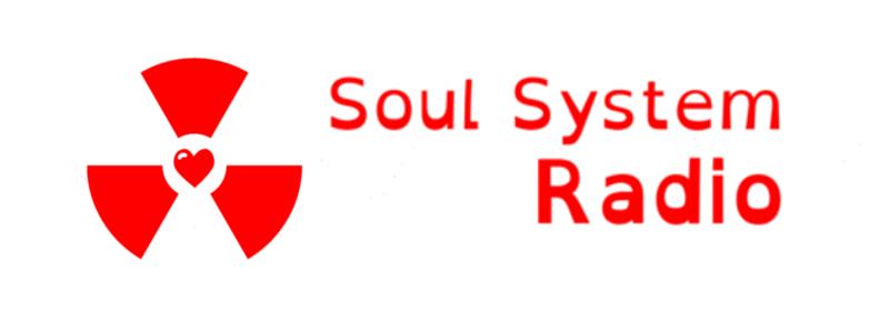 Soul System Radio