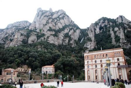 Montserrat DSC_0133