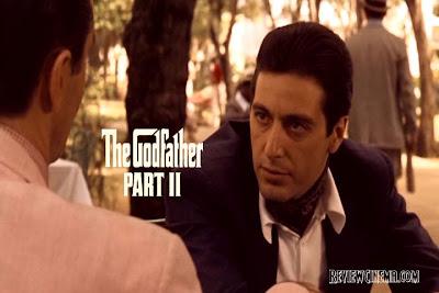"<img src=""The Godfather II.jpg"" alt=""The Godfather II Michael Corleone"">"