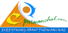 EVERYTHING ABOUT PURWANCHAL || Eastern Development Region Nepal