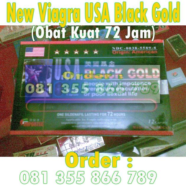 black goldmake black