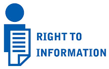 RTI LOGO