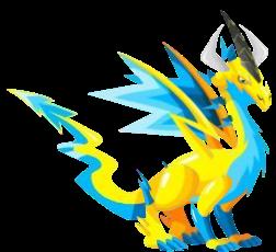Dragon_Electrico.png