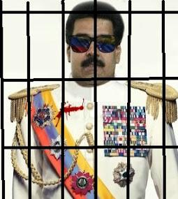 Maduro aspirante dictador