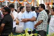 Last Regards to Akkineni Nageswara Rao-thumbnail-120
