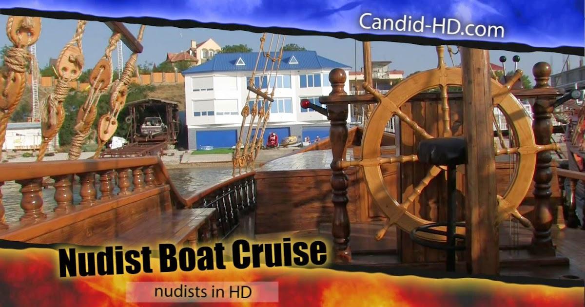nature nudist pirate ship cruise nudist boat cruise full version