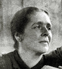 María del Carmen Ossa Tobón Caramanta 19 diciembre 1875†1926.