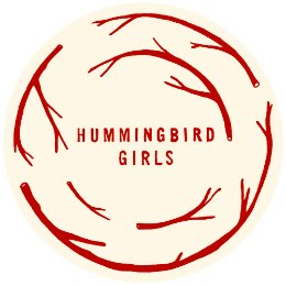Hummingbird Girls