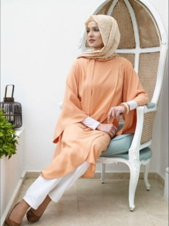 Hijab-Collection-2012-For-Women