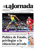 HEMEROTECA:2012/08/06/