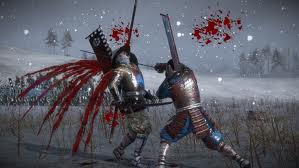 SHOGUN 2 Total War La Caida De Los Samurais