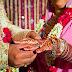 Damat düğünde fenalaşınca gelin başkasıyla evlendi