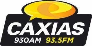 Rádio Caxias FM de Caxias do Sul RS ao vivo e online