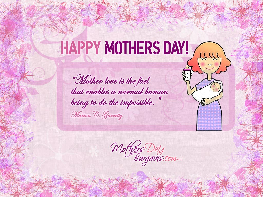mother s day card and gift to have your mother is sure to appreciate ...