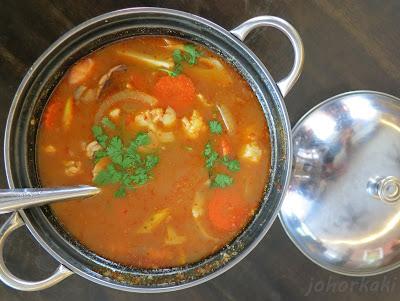 Tom-Yam-Soup-Johor